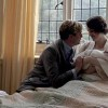 TV Talk: Downton Abbey, Season 3 Finale