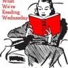 What We're Reading Wednesday – Vol 3