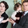 7 Quick Takes (10/4/13): Downton Abbey Season 4 Preview Edition