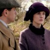TV Talk: Downton Abbey Season 4: Episode 1 (Ep 1 and 2 in the UK)