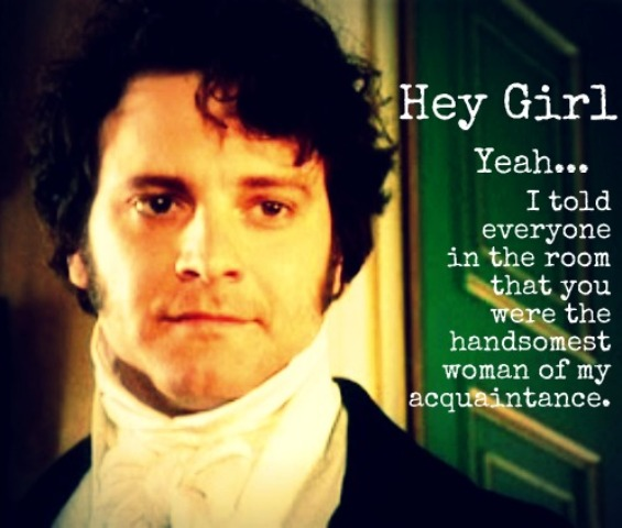 Funny Hey Girl Meme : Hey girl memes period drama style revolution of love