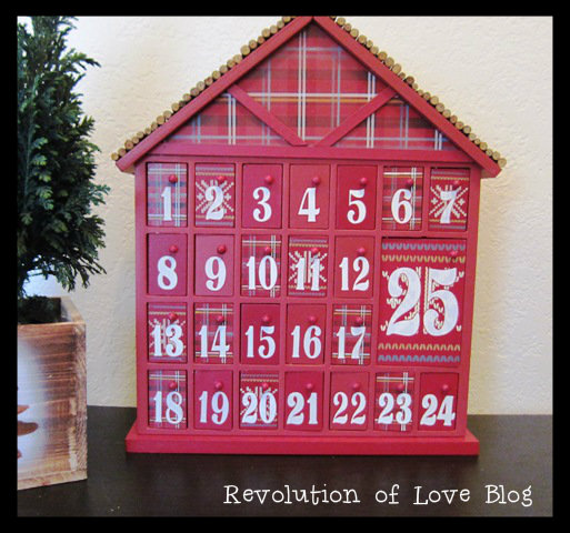 Keeping Christ In Christmas Advent Amp Christmas Ideas