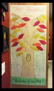 Revolution of Love Blog - The Gratitude Tree -mic_tree_4