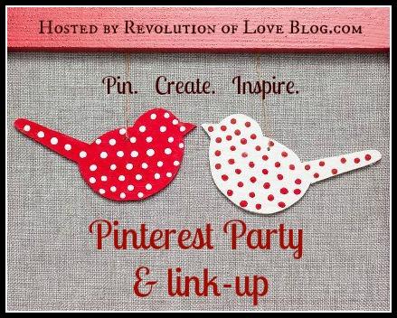 Revolution of Love Blog - pinterest_2_medW3