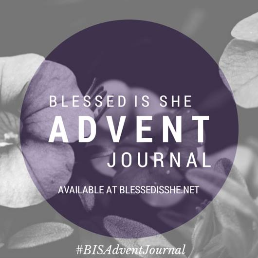 advent_journal_4