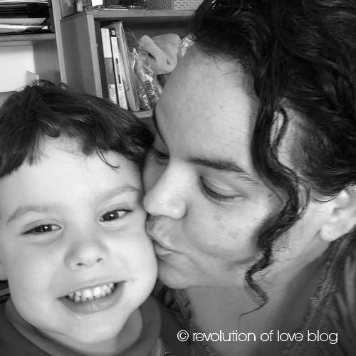 Revolution of Love Blog - ba_mvx_11_7_14b