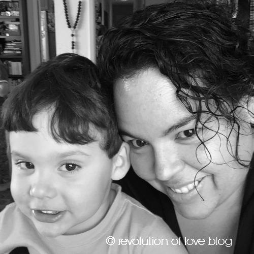 Revolution of Love Blog - wiml_mon_2