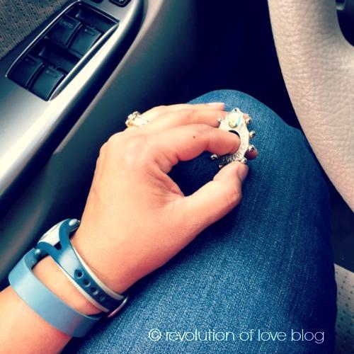 Revolution of Love Blog - wiml_wed_2014d