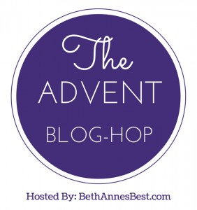 Advent-Blog-Hop-11-282x300