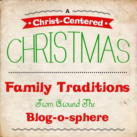 Christmas Series logo