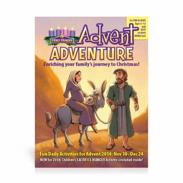 advent_adventure2