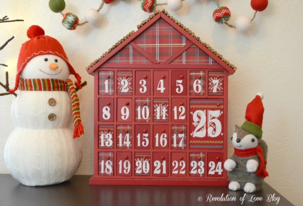 Revolution of Love Blog - advent_calendar_pic_1