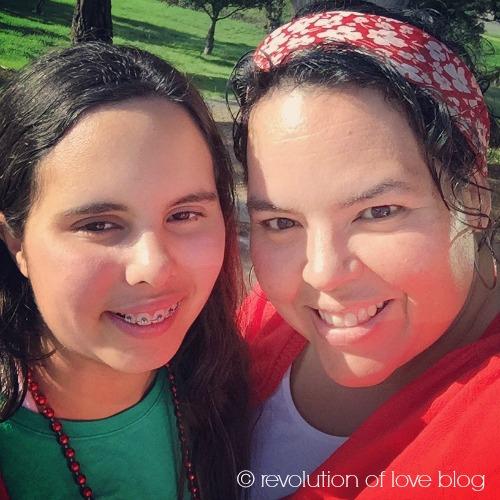 revolution of love blog - cwa_ba_brm_12_14