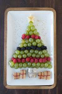 cwa_fruit_tree
