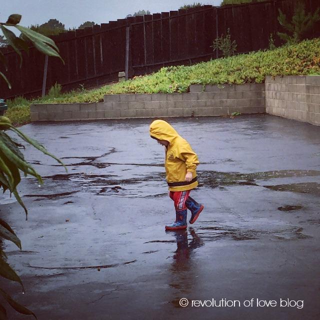 revolution of love blog - cwa_mvx_rain