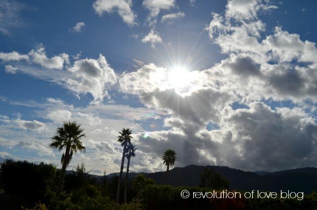 revolution of love blog - cwa_sky_rain