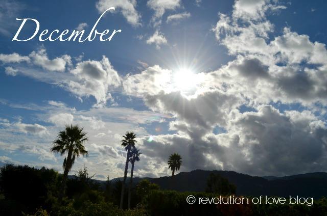 Revolution of Love Blog - dec_2014a
