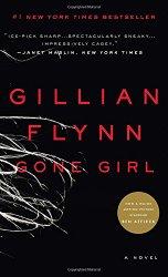 book_gone_girl
