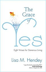 grace_of_yes