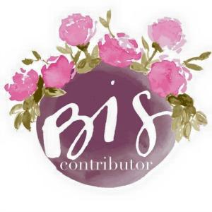 bis_contributer_logo_300