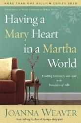 book_mary_heart_
