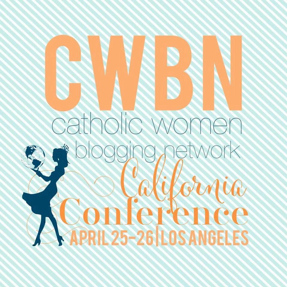 cwbn_conf_logo