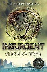 book_insurgent