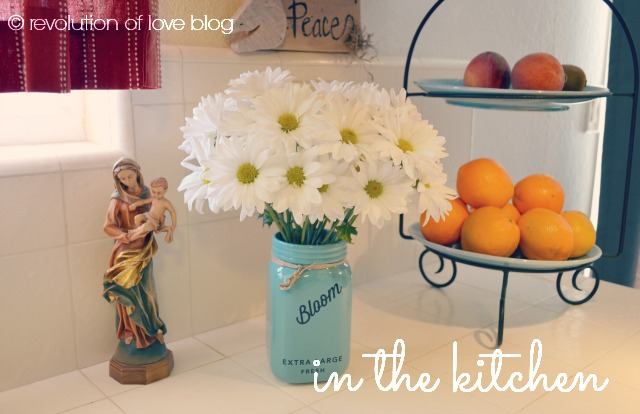 revolution of love blog - od_logo_kitchen