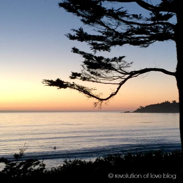 revoluiton of love blog - sunset_3_15