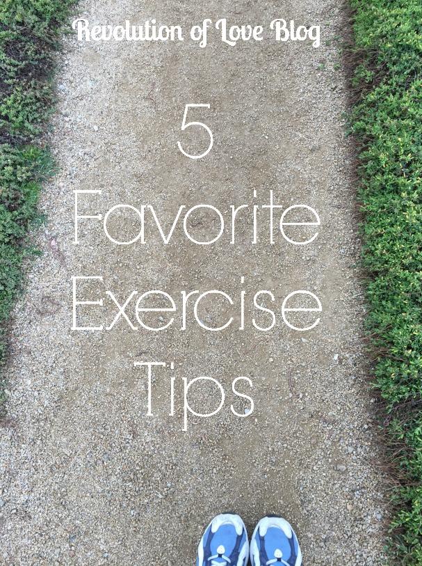 revolution of love blog- wiw_exercise_tips
