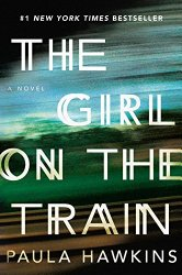 book_girl_train_