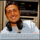 catholic_guy