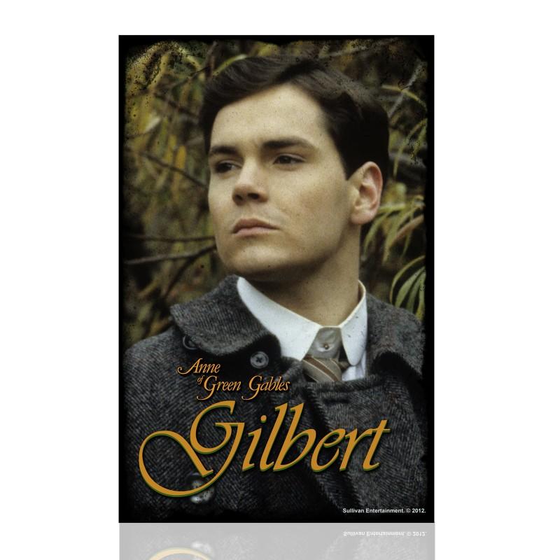 gilbert_1