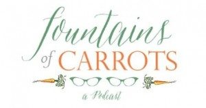 logo_fountain_carrots