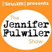 logo_jen_f_show