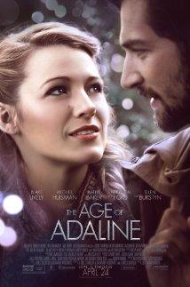 age_adalind_
