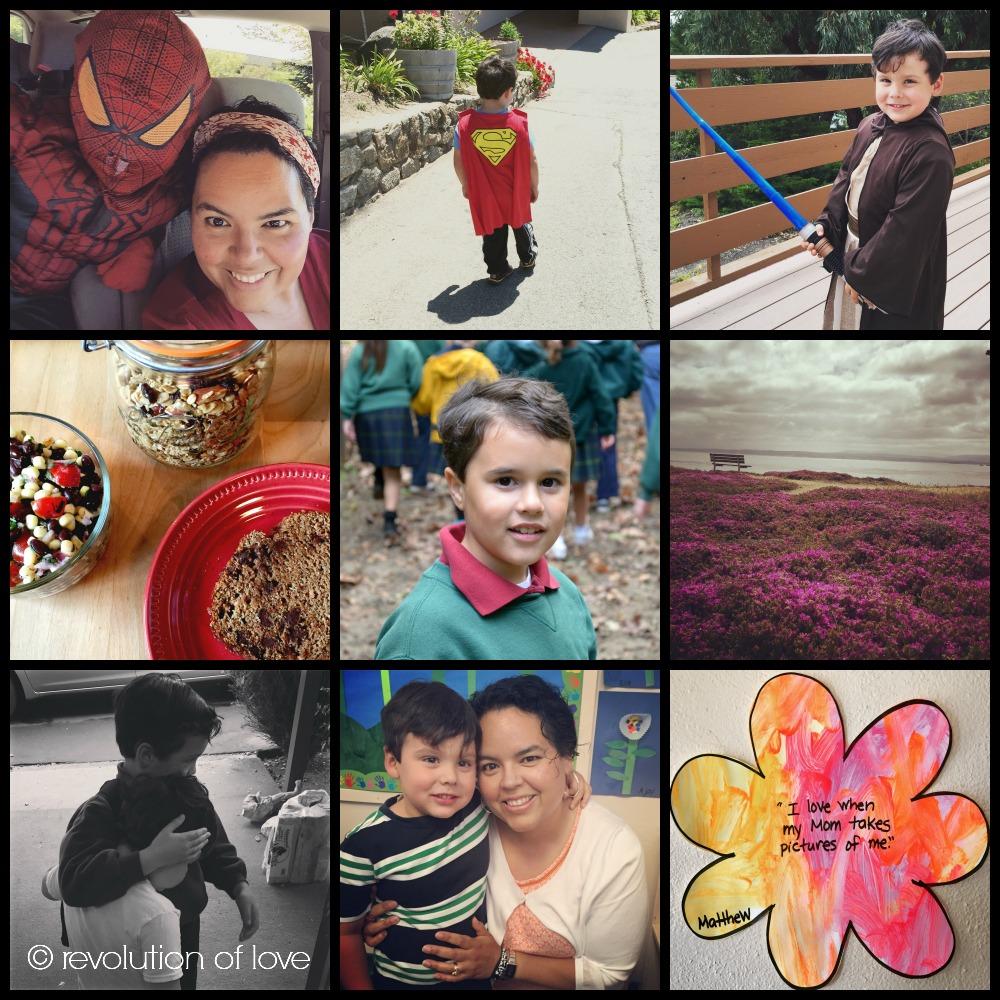 revolution of love blog - cwa_collage_5_8_14B