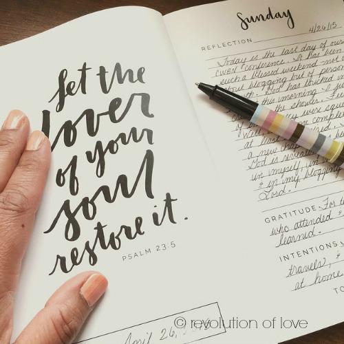 revolution of love - cwa_journal_1_W