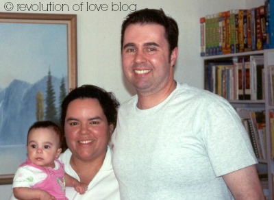 revolution of love blog - The Rol Family in 2002fam_4_02