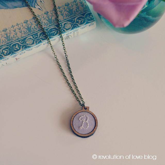 ss_jenna_necklace